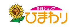 himawari logo