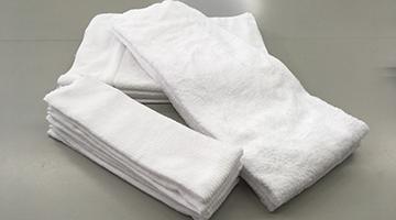 service bedding set