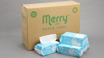 service paper towel